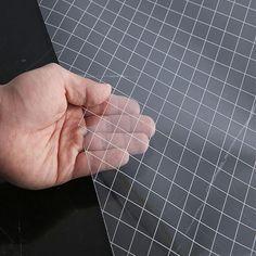 상품대표이미지 Cutting Board, Interior, Shopping, Indoor, Interiors, Cutting Boards