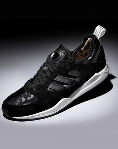 promo code 33973 c844f ADIDAS ORIGINALS TECH SUPER 2.0 TRAINERS adidasoriginalstrainers trainers  Mens Fashion Brands, New Sneakers
