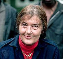 "Dian Fossey, an American Zoologist was murdered in 1985. Fossey was discovered murdered in the bedroom of her cabin in the Virunga Mountains, Rwanda on December 27, 1985. The last entry in her diary read: ""When you realize the value of all life, you dwell less on what is past and concentrate more on the preservation of the future."""