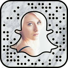 How to personalize your Snapcode!