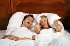 Do you snore? Tell your dentist! #deltadental