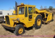 Heavy Construction Equipment, Construction Machines, Heavy Equipment, Toy Trucks, Monster Trucks, Excavation Equipment, Earth Moving Equipment, Classic Tractor, Hydraulic Cylinder