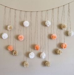 Image result for do it yourself banners wedding
