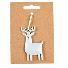 This sweet little vintage metal Reindeer will look beautiful hanging on your Christmas tree. A lovely letterbox friendly Christmas Present. Christmas Gifts For Kids, Christmas Themes, Christmas Presents, Christmas Decorations, Reindeer Decorations, Tree Decorations, Marceline, All Gifts, Vintage Metal
