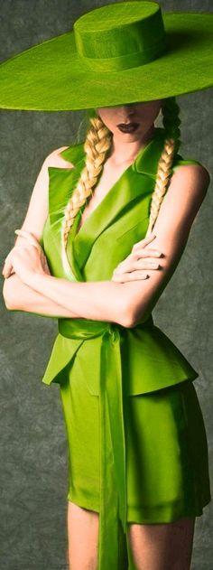 Green - http://dreamies.de