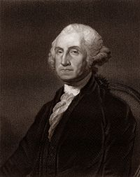 Fun Facts About the Founding Fathers