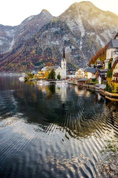 I will be here soon!!! Salzburg, Austria ... Book & Visit AUSTRIA now via www.nemoholiday.com or as alternative you can use austria.superpobyt.com.... For more option visit holiday.superpobyt.com