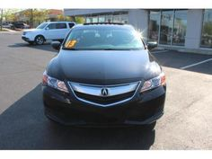 2013 Acura ILX for sale near Fort Leavenworth, Kansas                  MilClick.com - Military Lemon Lot - Buy or sell used cars, motorcycles, jeeps, RV campers, ATV, trucks, boats or any other military vehicle online.  100% FREE TO LIST YOUR VEHICLE!!!