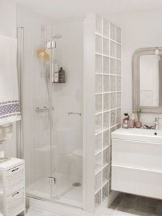 1000+ images about Baños on Pinterest  Ikea, Bathroom and ...