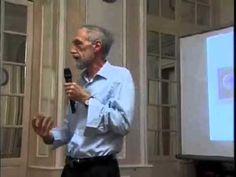 Alain Connes - Géométrie non commutative