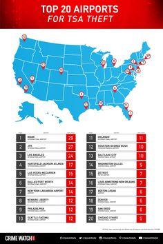 13 Best Crime Maps images