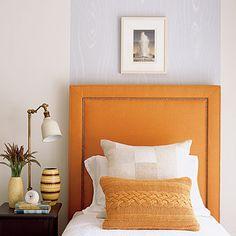 Inspiration crochet pillow    no pattern   design dump: coastal living idea house