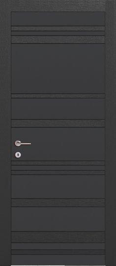 Двери Academy Scandi Door Texture, Door And Window Design, Ok Design, Flush Doors, Door Detail, Modern Door, Main Door, Bedroom Doors, Decoration Design