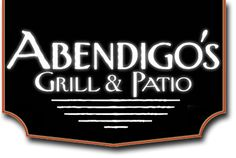 Abendigo's Grill & Patio - BYOB - What a combination - a terrific, elegant restaurant in a gorgeous, remote location just a stone's throw from Beavers Bend State Park. Great-tasting, tender steaks and chicken, savory appetizers, a relaxing atmosphere and consistently excellent service are the hallmarks of this establishment, made even better by the recent addition of an outdoor patio that features live music from spring through fall.
