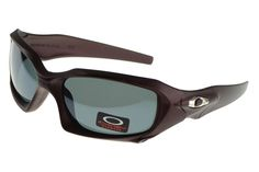 Oakley Monster Dog Sunglasses brown Frame blue Lens Clubmaster Sunglasses,  Ray Ban Sunglasses Outlet, 863b0d415fd9