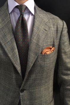 Kiton pure cashmere  Borrelli  Paul Stuart vintage...