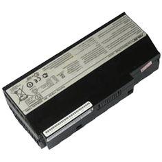 remarkable ASUS G73J Laptop Akku, G73J notebook Batterien Ladegerät / Netzteil by zixuan in Retroterest. Read more: http://retroterest.com/pin/asus-g73j-laptop-akku-g73j-notebook-batterien-ladegerat-netzteil/