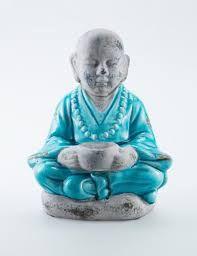 buddha staty - Sök på Google