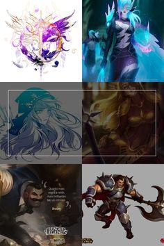 League Of Legends, Movies, Movie Posters, Art, Art Background, Films, League Legends, Film Poster, Kunst