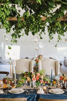 Michele M. Waite Photography | Second Shooter: Catherine Abegg | Venue: Suncadia Resort | Wedding Design, Coordination & Floral Design: Sinclair and Moore