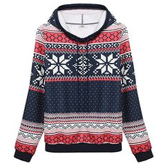 cute christmas sweaters for women 2018 holiday sweaters youll love