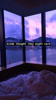 everything i wanted - billie eilish - song lyrics - sad - nobody cares - lonely . - everything i wanted – billie eilish – song lyrics – sad – nobody cares – lonely – aesth - Wallpaper Musica, Sad Wallpaper, Iphone Background Wallpaper, Wallpaper Quotes, Hipster Wallpaper, Lyrics Aesthetic, Aesthetic Words, Aesthetic Pictures, Blue Aesthetic