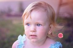#girl #beutiful #eyes #child #photography #petfruska