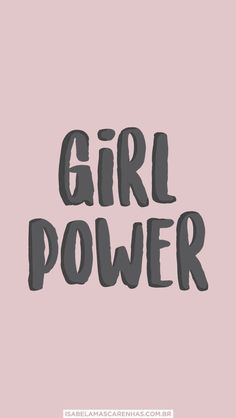 Imagen de wallpaper, girl power, and pink Tumblr Wallpaper, Wallpaper S, Glittery Wallpaper, Trendy Wallpaper, Colorful Wallpaper, Phone Backgrounds, Wallpaper Backgrounds, Whatsapp Pink, Wallpaper For Your Phone