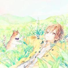 Naruto Drawings, Comic Kunst, Comic Art, Vocaloid, Brother Conflict, Cool Anime Guys, Kawaii, Anime Kunst, Anime Sketch