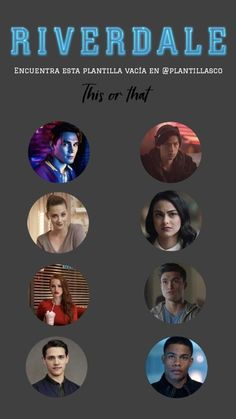 Riverdale Funny, Bughead Riverdale, Riverdale Memes, Riverdale Wallpaper Iphone, Conversation Starter Questions, Instagram Story Questions, Riverdale Characters, Riverdale Cole Sprouse, Stranger Things Netflix