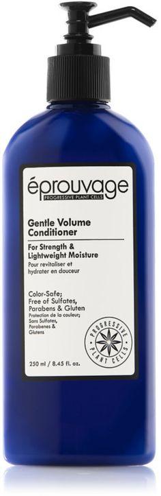 Eprouvage Gentle Volume Conditioner
