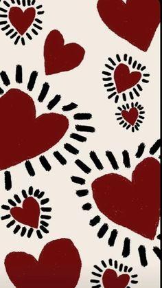 Farm Wallpaper, Hippie Wallpaper, Pattern Wallpaper, Wallpaper Quotes, Phone Screen Wallpaper, Iphone Background Wallpaper, Cool Wallpapers For Phones, Cute Wallpapers, Textures Patterns