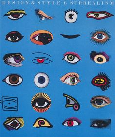 A master of historical styles and movements, graphic designer Seymour Chwast is known for his diverse body of work, and lasting influence on American visual culture. Art And Illustration, Illustrations, Kunst Inspo, Art Inspo, Seymour Chwast, Mode Collage, Arte Peculiar, Wow Art, Art Hoe