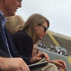 Taylor Swift and Parents at Austin Swifts college graduation . May 17,2015. Repin & Like. Hear #NoelitoFlow #Noel Music http://www.twitter.com/noelitoflow http://www.instagram.com/rockstarking http://www.facebook.com/thisisflow