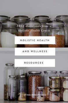 As a holistic health coach my mission is to provide you with the tools needed along your mind + body wellness journey the link to access my free resource library! holistic holistichealth wellness chiropractic news holistic health news Health And Wellness Coach, Holistic Wellness, Holistic Nutrition, Holistic Healing, Health And Wellbeing, Food Nutrition, Health Blog, Women's Health, Apple Cider Benefits