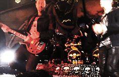 live avenged sevenfold a7x zacky vengeance synyster gates 2013 syn a7x::