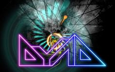 Trip hard with the Dyad Demo - Out for PSN Now