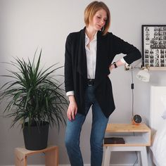 5 Alternatives to Your Most Uncomfortable Clothing - Encircled