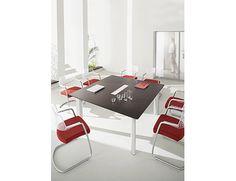 Mobilier salle de réunion - Valenciennes, Lille - Ergoconcept
