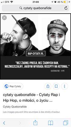 Destiny, Rap, Hip Hop, Hiphop, Wraps, Rap Music