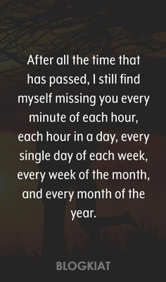 Cute I Miss You Quotes, Sayings, Messages for Him/Her Missing You Quotes For Him, Missing Sister Quotes, Missing My Husband, Heaven Quotes, Grieving Quotes, Messages For Him, Loss Quotes, Quotes Quotes, Memories Quotes