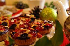 Ovocné muffiny fitness s proteinem... Pravidelnou konzumací kokosového oleje a dodržení zásad kvalitní a lehké stravy Vám může pomoci se zdravou redukcí hmotnosti. Mashed Potatoes, Sushi, Grains, Rice, Ethnic Recipes, Fitness, Food, Whipped Potatoes, Smash Potatoes