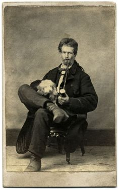 """https://flic.kr/p/ap4jCC 