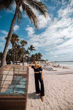 Florida Keys Road Trip Itinerary: Miami To Key West in 5 Days Key Biscayne Florida, Key West Florida, Florida Keys, Key West Miami, Key Biscayne Beach, South Florida, Miami Pictures, Florida Pictures, Florida Vacation
