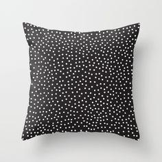 Dots+Throw+Pillow+by+Priscila+Peress+-+$20.00