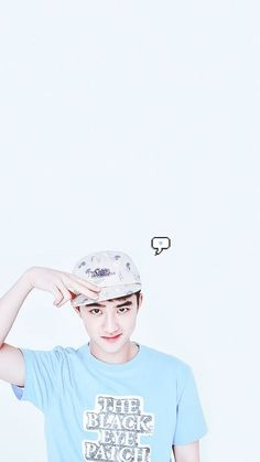 EXO || D.O || DO KYUNGSOO || LOCKSCREEN || CTTO