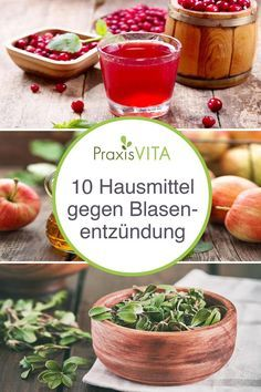 Home Beauty Tips, Health And Beauty Tips, Health Tips, Superfood, Mirror Cut To Size, Health Activities, Homeopathy, Better Life, Home Remedies