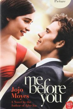 A Thea Sharrock movie with Emilia Clarke, Sam Claflin, Janet McTeer, Charles Dance. Rich and successful, Will (Sam Claflin) leads a life full of achie. Comedy Movies List, Netflix Movies, Hindi Movies, Movie List, Good Movies, Sam Claflin, Best Romance Novels, Romance Movies, Romance Books