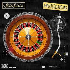 statik_selektah_whatgoesaround_Cover
