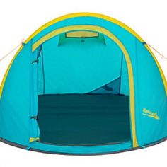 1-2 person Dome Tent for Camping,Backpacking Mountaineering | Good Life Merchant